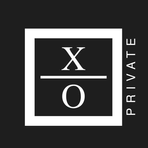 XO private